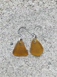 Orange Bliss örhängen