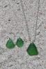 Green Forest set