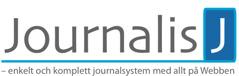 Vi använder Journalis som journalsystem, speciellt anpassat till fysioterapeuter och rehab personal