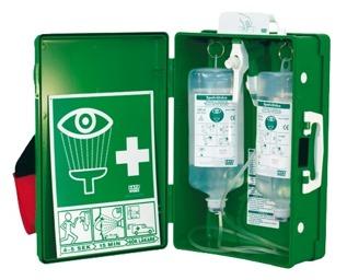 Medi - Box  /  18 - 7026 - 02