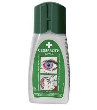 ÖGD Cederroth 235 ml  /  18 - 7025 - 18