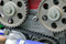 Ford_Cosworth_BDR_002