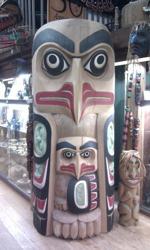 Foto: Från Vancouver 2010