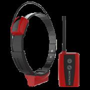 Ultracom Avius + Pro licens