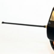 GSM antenn tilll Novus