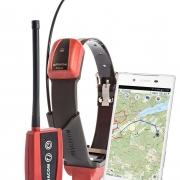 Ultracom Avius kampanjpaket