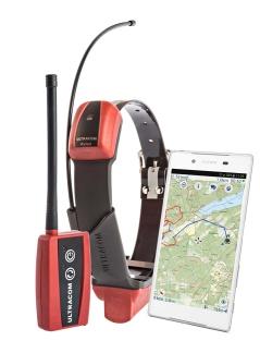 Ultracom Avius kampanjpaket - Kampanjpaket Avius