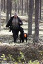 Sök med Ann-Christine Wallner-Hoppe 24-25/10 -15