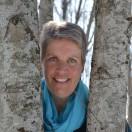 Skogsbada med hund - föreläsning med Lena Stenvall