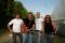 Bandet 2006