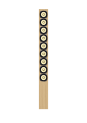 Home Edition EL-945HE