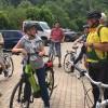 Cykeltur (4)