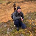 Skytt_Andreas Åsell