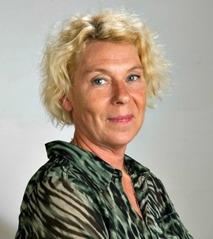 Marion Solkvint har lång erfarenhet av familjeföretag och företagsutveckling. Familjeföretag har unika styrkor som när de utvecklas och används på rätt sätt gör att famijeföretag ofta blir mer lönsamma än andra former av företag.