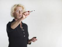 Teamutveckling med konsult Marion Solkvint på Seagold Coaching. Coaching för ledningsgrupper och team.