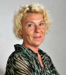 Företagsutveckling för ledningsgrupper och familjeföretag. Marion Solkvint har lång erfarenhet av familjeföretag. Familjeföretag har unika styrkor som andra former av företaginte har. Genom att definiera dem och avända dem blir familjeföretag ofta mer lönsamma än andra företag.