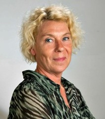 Konsult ledarskap - Seagold Consluting i Halland arbetar som ledarskapskonsult