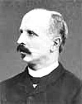 Godsägare Albert Ewert