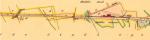 Exproprieringskarta 1860