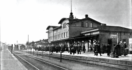 1915 efter ombyggnad
