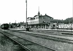 Före 1925
