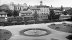 1880-tal Springbrunn Vattenkuren