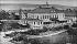1880-tal Sköfde Hotell