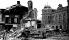 """1962 februari """"Sköfde Hotell"""" i graven"""