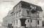 1930-tal moderniserat Järnvägshotell