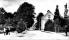 1880-tal Hertig Johans Gata Borgmästare Wetterbergs Villa