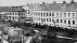 1880-tal Södra Järnvägsparken