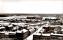 1930-tal SAJ-bangården söderut