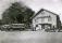 1931 Busstationen Skövde