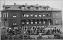 1870-72 Vattenkuranstalten