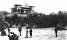 1880-tal Societetshus