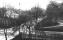 Prästgården 1930-tal