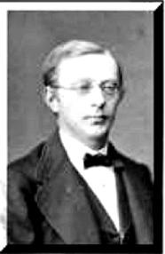 John Grönvall f. 1839 bild fr. ca 1875-1880