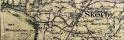 SAJ 1904 karta
