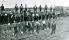 Rallare i Axvall 1903