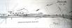 Spårplan 1952 visar SAJ 1904