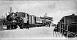 SAJ-kajen Lok Varnhem 1904