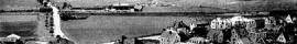 SAJ & Varnhemsvägen 1930-tal