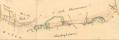 1. Exproprieringskartan Broholmen