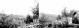 12. Utsikter från Rödjan mot Broholm