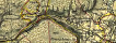 34. 1891 års karta Stenberget