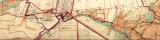 36. Häradsekonomiska kartan 1877 Stenberget