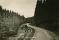 44. Varnhemsvägen ovanför Rosenlund