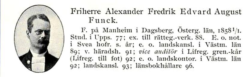 Från Svenskt Porträttgalleri (1895-1913); http://runeberg.org/spg/7-5/0059.html