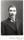 Knuts bror - Bror KARL Johan Ohlsson, född i Storekullen 1896-06-05