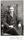 Knuts bror Sven GÖSTA Ohlsson, född 1905-05-16 i Storekullen